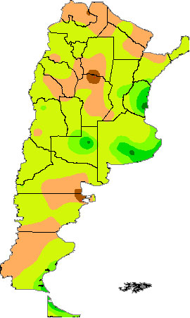 mapa_abril_2018