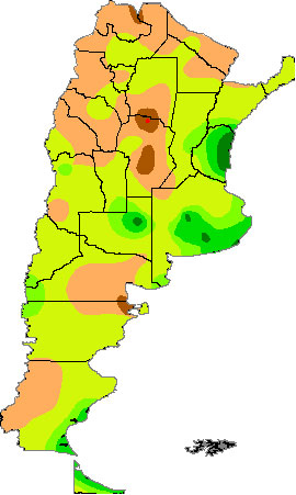 mapa_febrero_2018